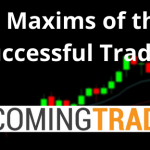 44 Maxims of the Successful Trader