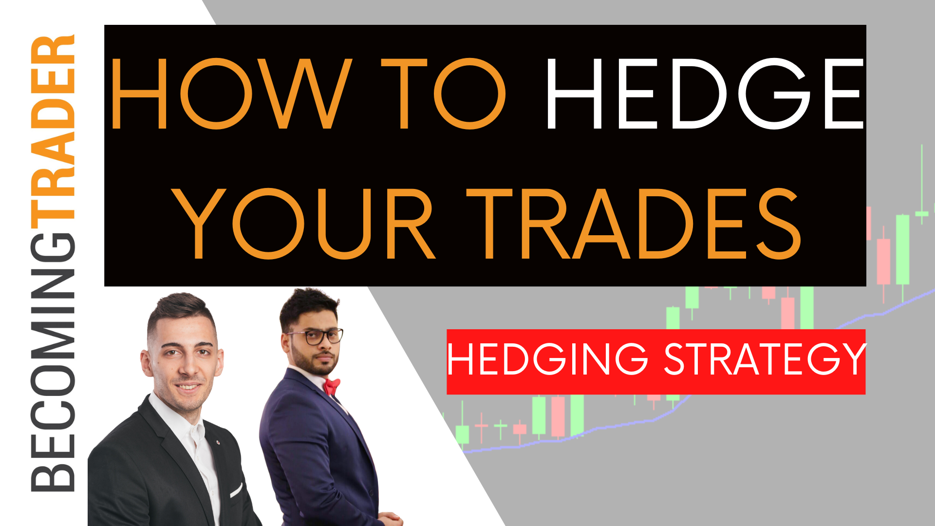 How to Hedge Your Forex Trades | Forex Hedging Strategy