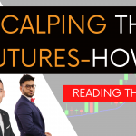 How to Scalp the Futures Market with Price Action Strategy | Trading the S&P 500 , Nasdaq and Dow